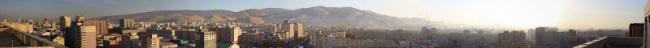 20111027_UB_Skyline-7