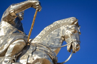 20111109_Chinggis_Statue-45