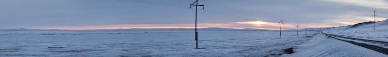 20111130_sunrise_LR-1-2