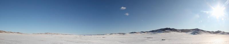 20111130_Travel_Panoramic_LR-1