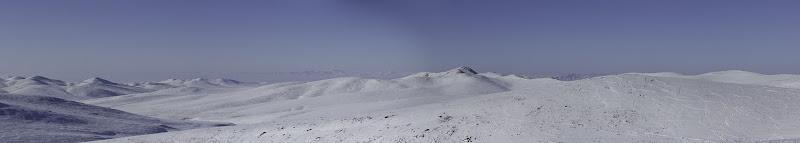 20111210_SteppeRiders_panoramic