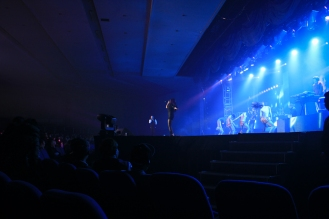 20120203_bx-8