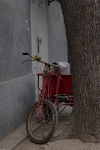 20120315_Beijing-100