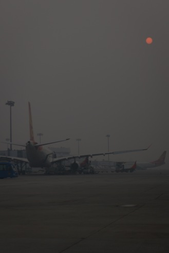 20120315_Beijing-123