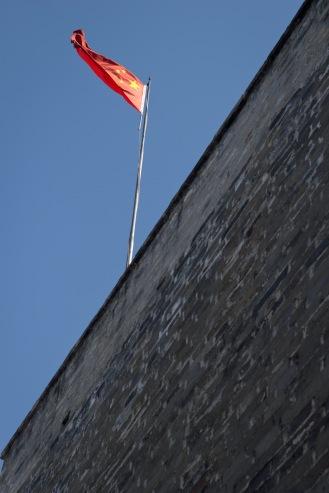 20120315_Beijing-2