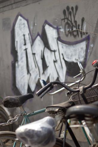 20120315_Beijing-70