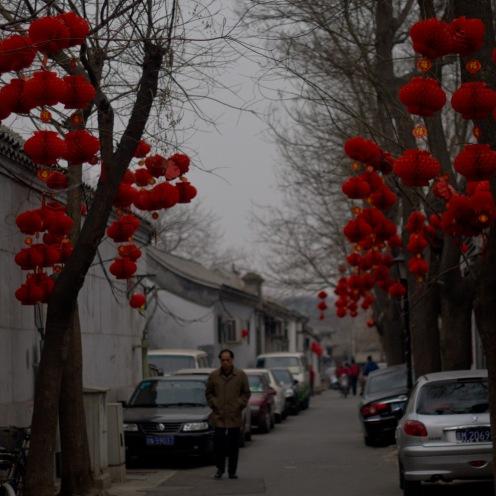 20120315_Beijing-81