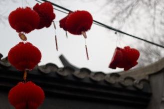 20120315_Beijing-82