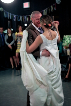 Deirdre-Chris-Wedding-1041