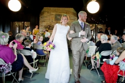 Deirdre-Chris-Wedding-1565
